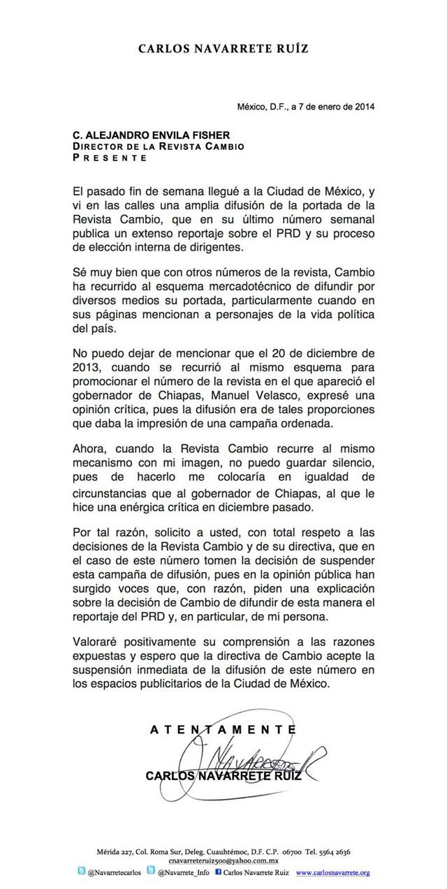 carta_navarrete