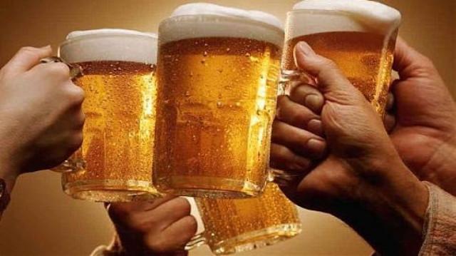 cerveza_burbujea
