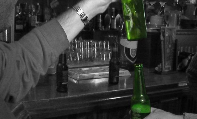 cerveza_golpe_1