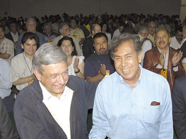 cuauhtemoc-cardenas-lopez-obrador-elecciones-2012