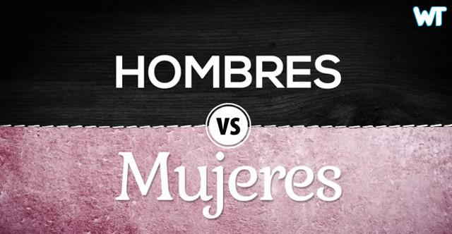 hombres_vs_mujeres