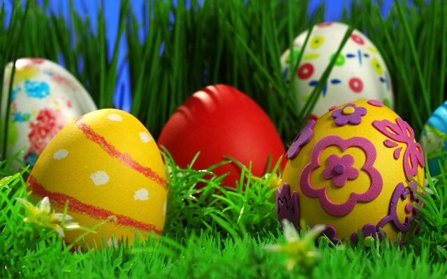 huevos de pascua internet05