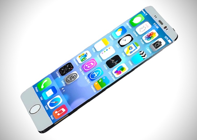 iPhone Air02