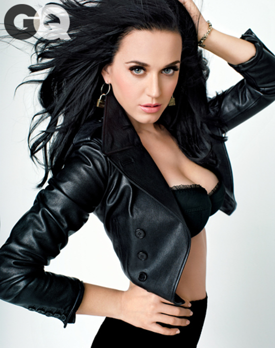 katy_perry_gq144
