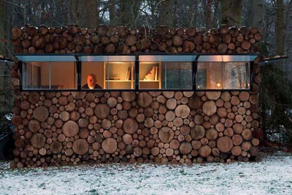 log-house16