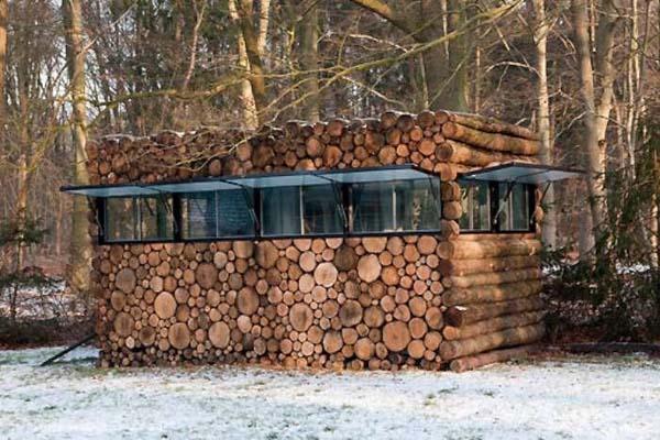 log-house3