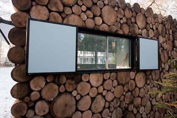 log-house4