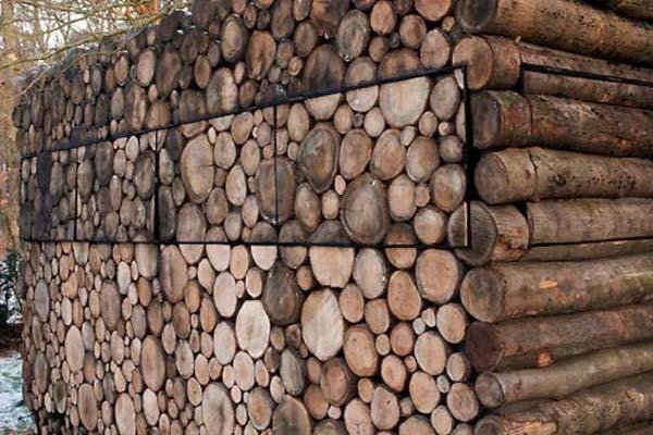 log-house7