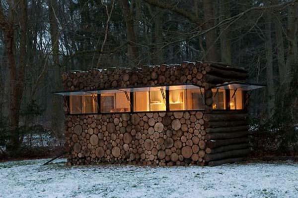 log-house8