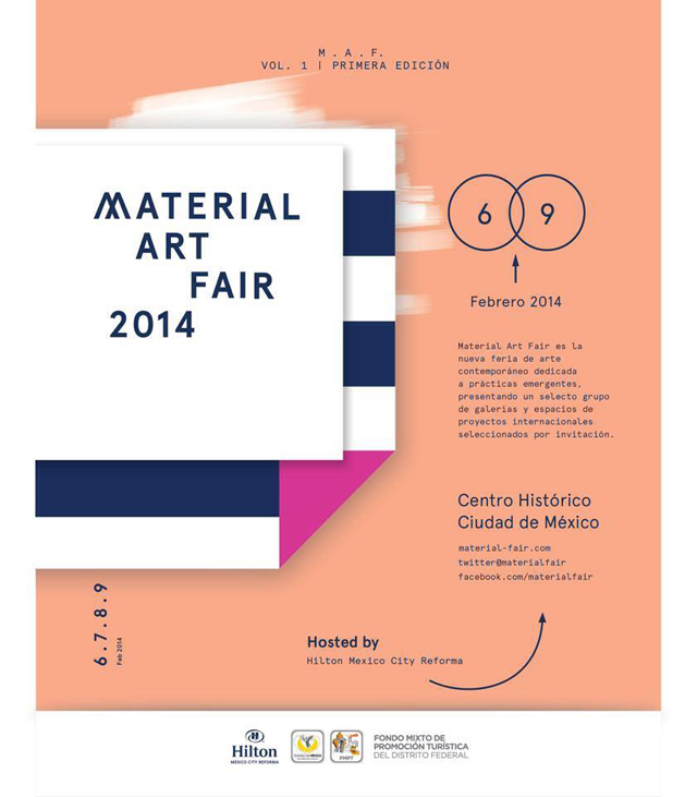 material_art_fair