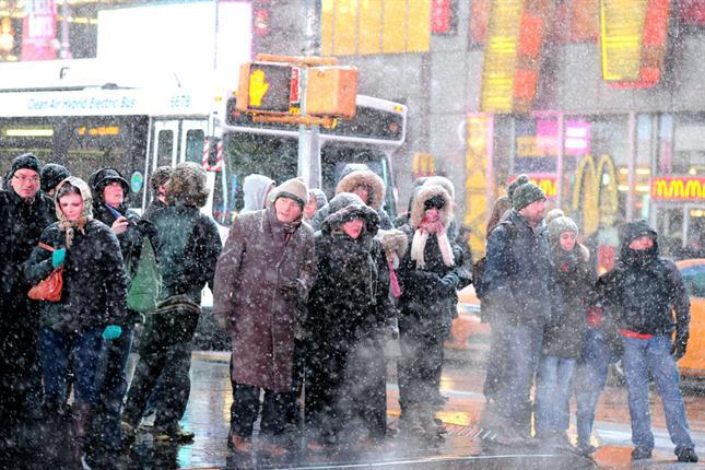 nevada NY4