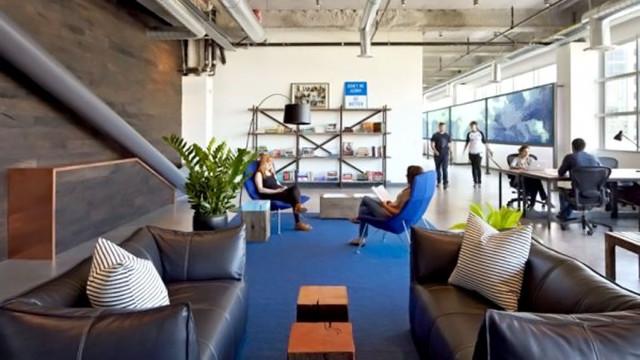 oficinas_nerds_dropbox1
