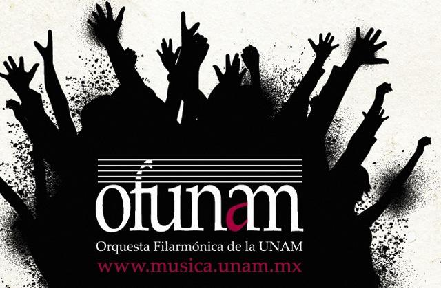ofunam