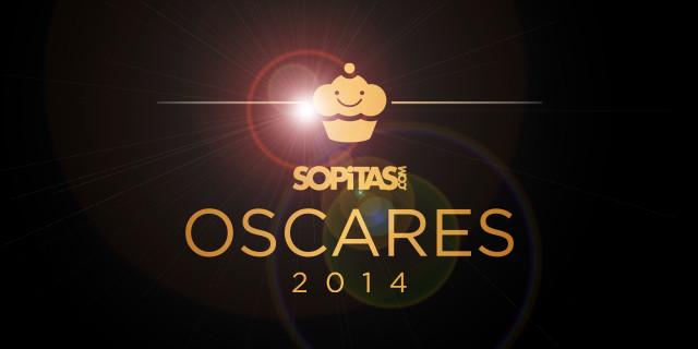 oscares2014