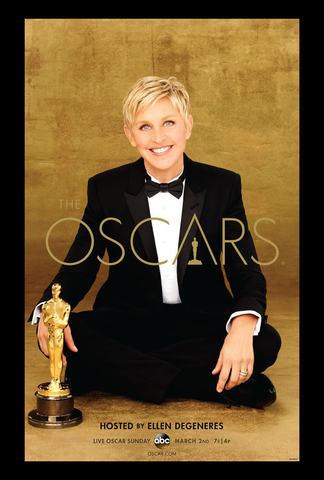 oscars14poster