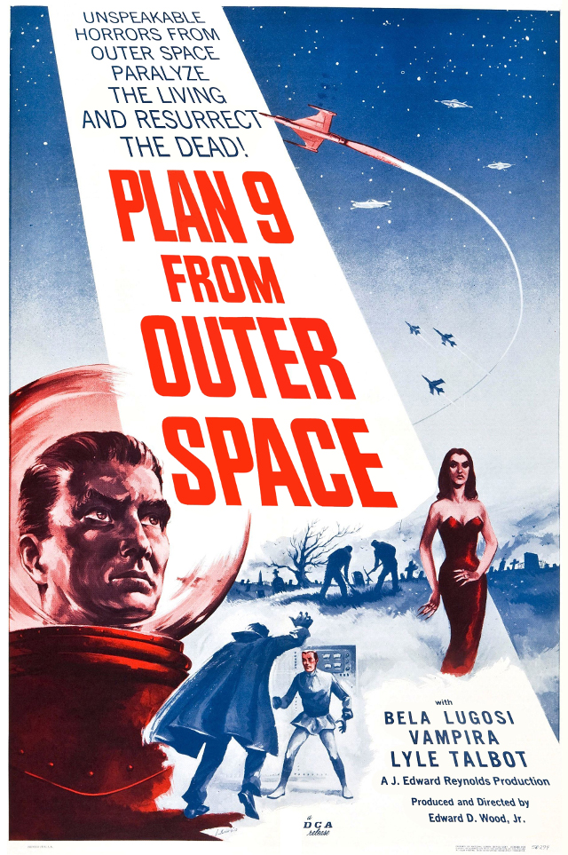 plan9outer