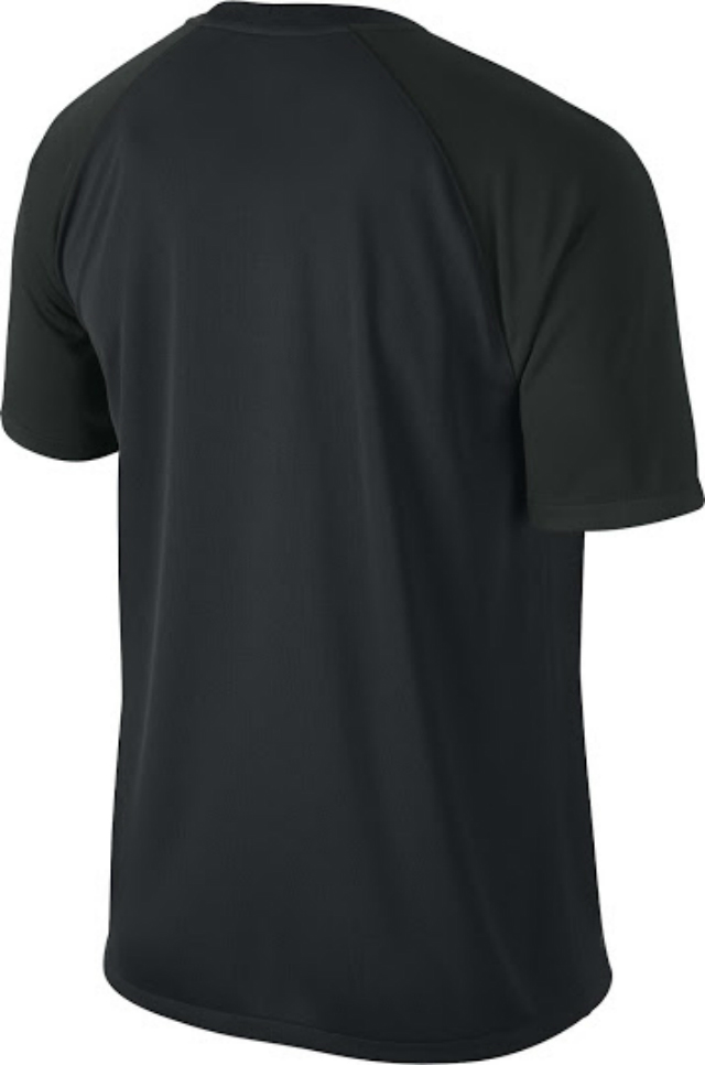 uniforme brasil 2