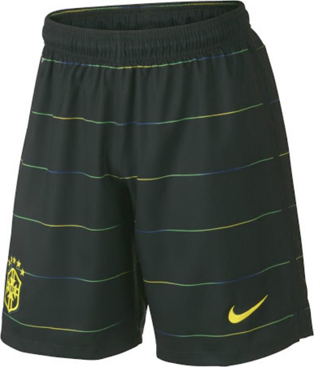 uniforme  brasil 3