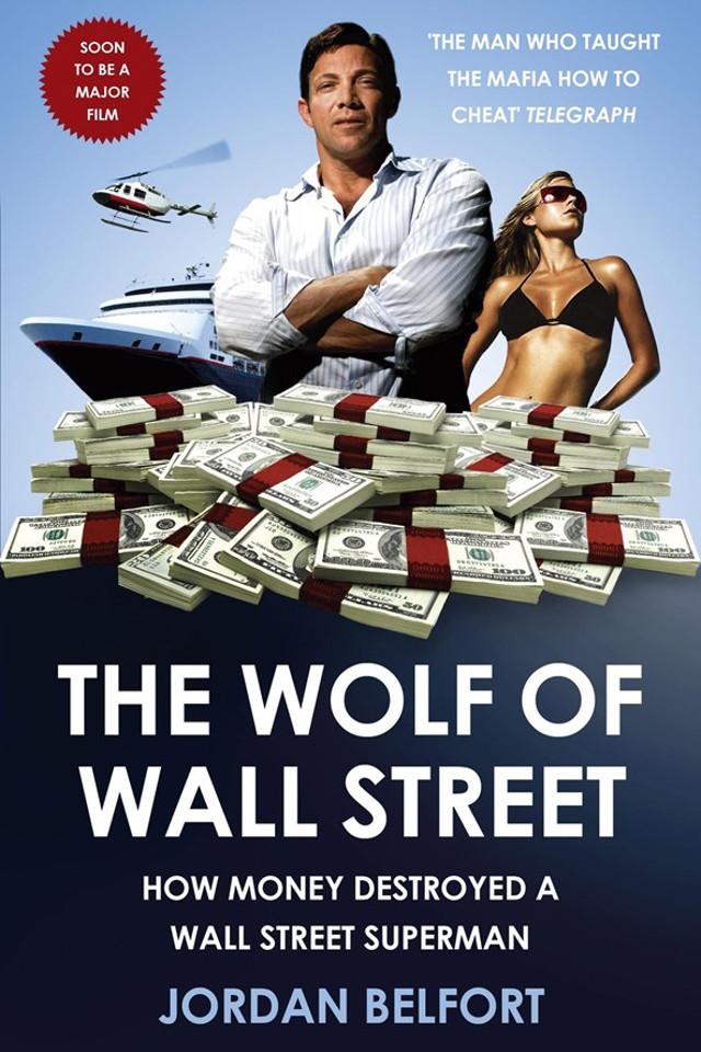 wolfwallbook