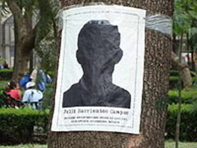200px-Cartel_de_Félix_Barrientos_Campos