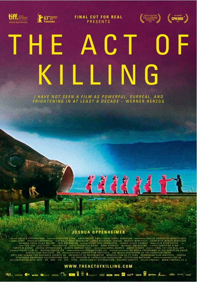 ACT_OF KILLING