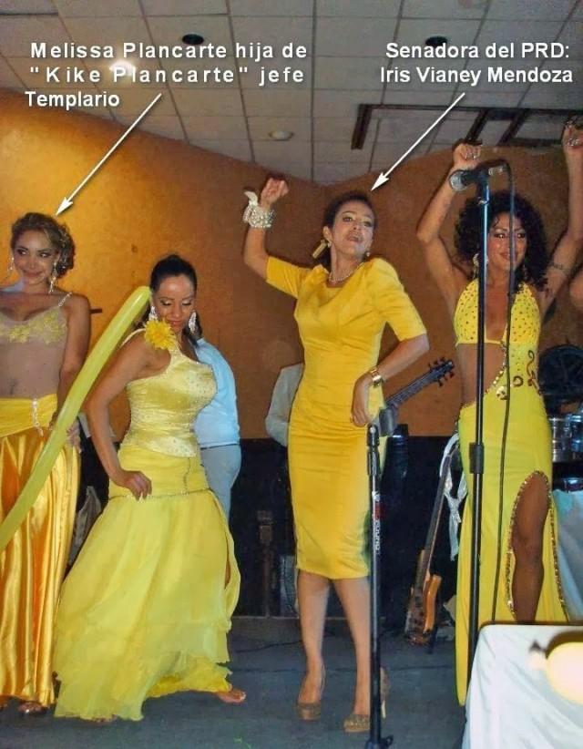 Iris-Vianey-Mendoza2