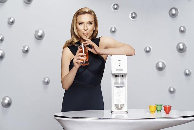 Scarlett-Johannson-Super-Bowl