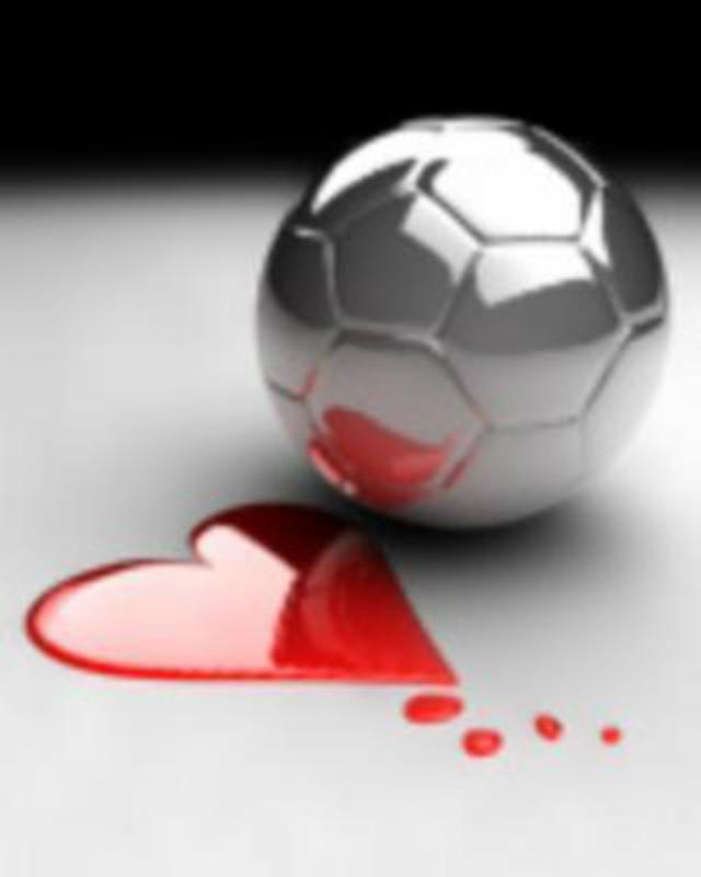 amor-y-futbol