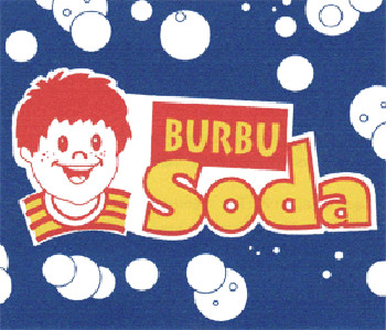 burbu_soda