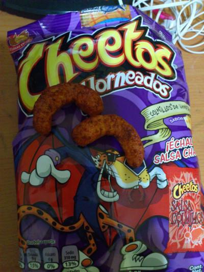 colmillo_cheetosel