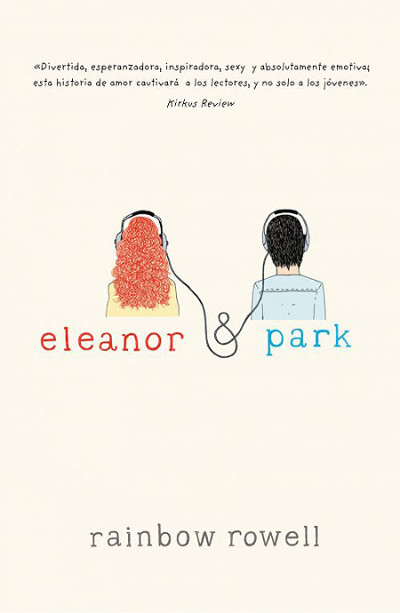 filp_eleanor