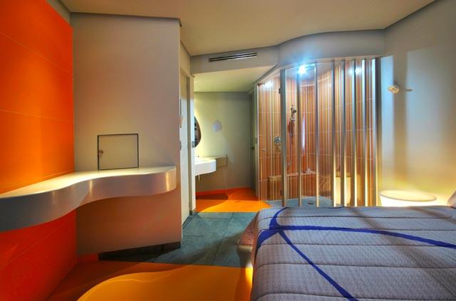 hoteles_dali