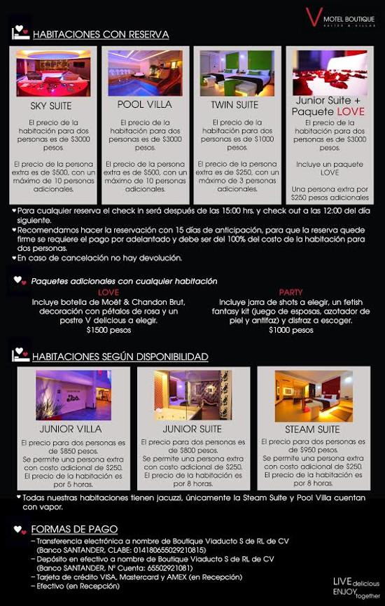 info_precios