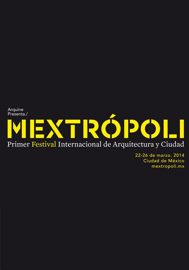 mextropolis