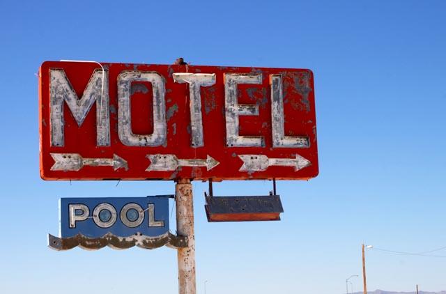 motel_g1