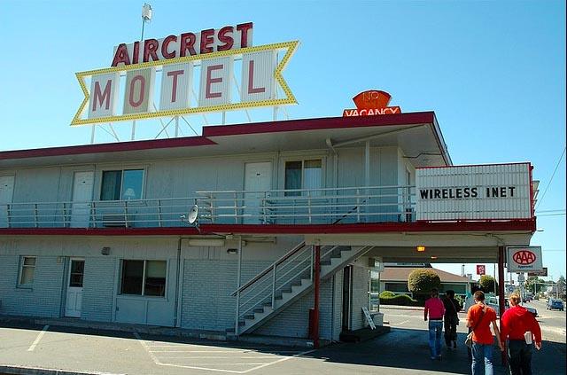 motel_g3