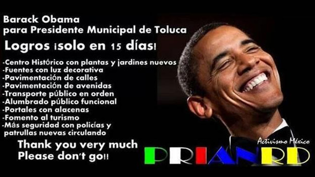 obama-presidente-municipal