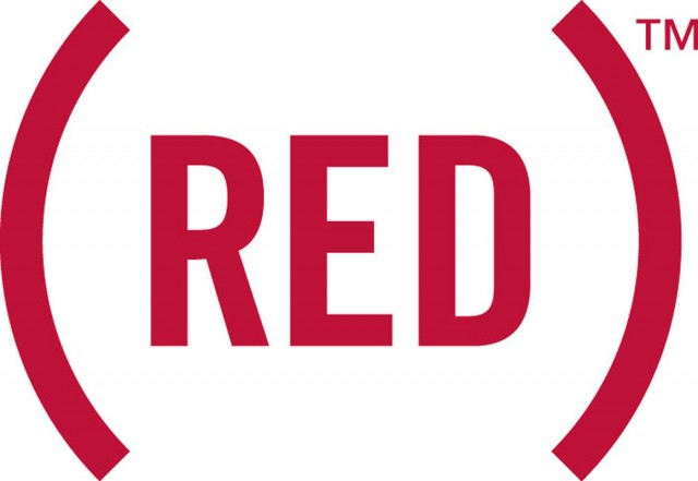 (RED) GLOBAL FUND TO FIGHT AIDS