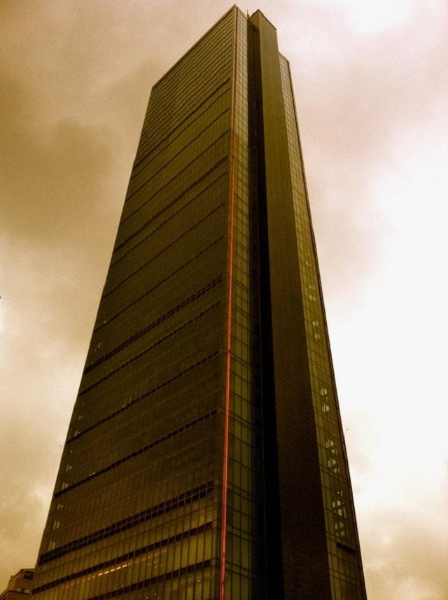 torres del mundo09
