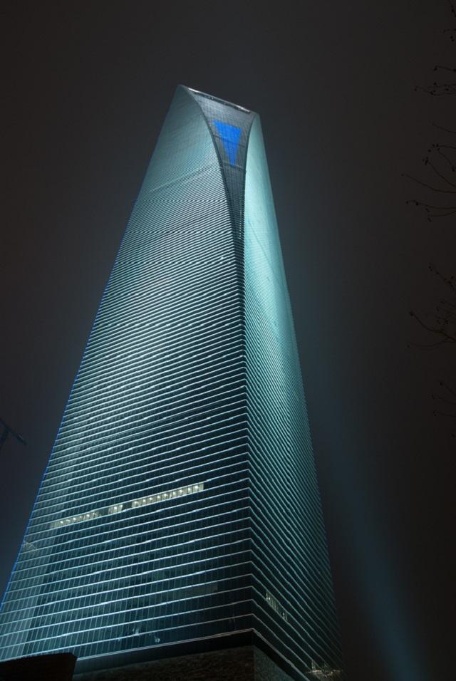 torres del mundo15