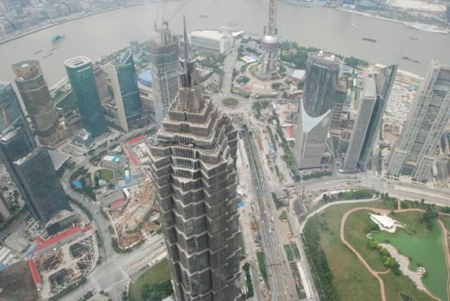 torres del mundo16