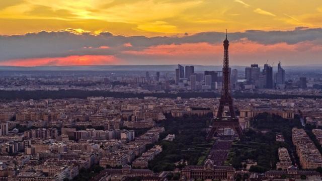 torres del mundo20