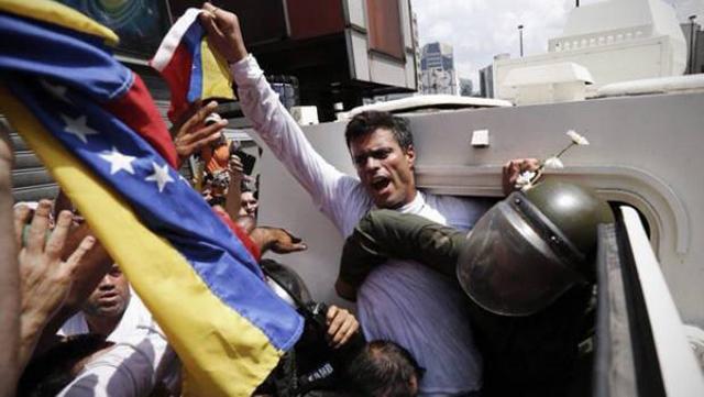 venezuela_lopez