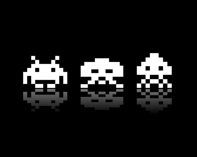 videojuegos arte03