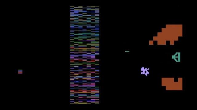 videojuegos arte07