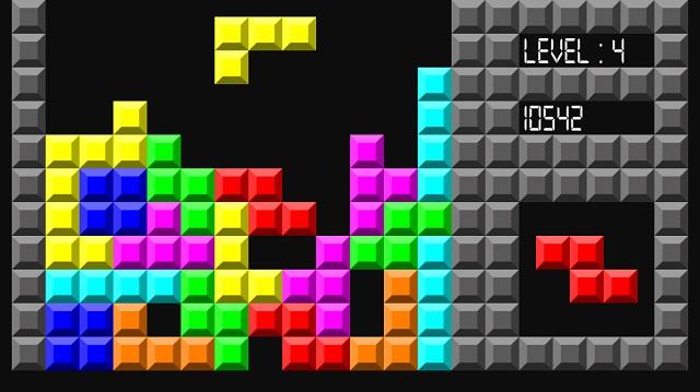videojuegos arte08