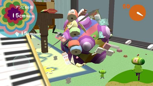 videojuegos arte15