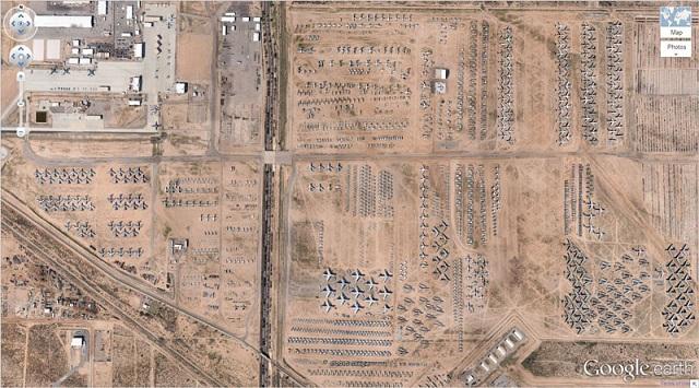 vistas de google maps01
