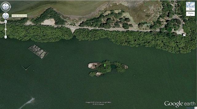 vistas de google maps06