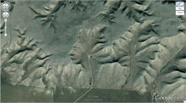 vistas de google maps07